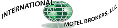 International Motel Brokers, LLC company logo